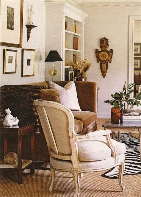 Animal Rugs For Living Room by A Gray November 2012 Brown Sofa Light Walls