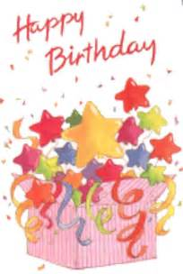 30 best of free birthday clipart free clipart and others