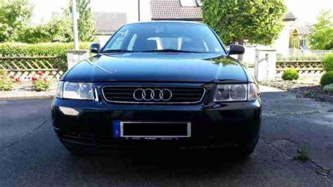 Audi A3 Gebrauchtwagen G Nstig by Audi Gebrauchtwagen Alle Audi A3 Typ G 252 Nstig Kaufen