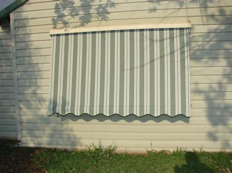 awning options wide range of awning options the shutter guy