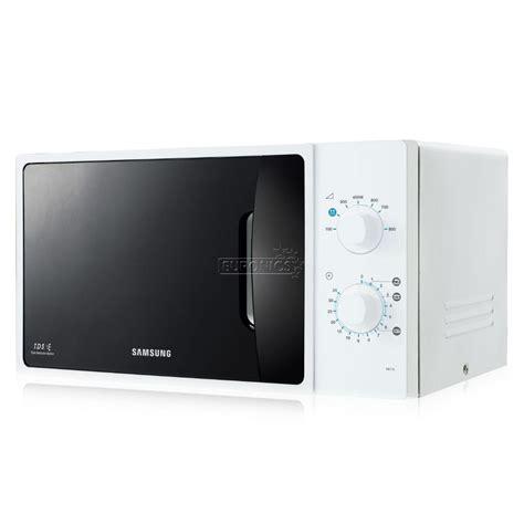 Oven Samsung microwave oven samsung me71a bal
