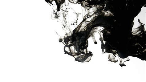 desktop wallpaper black and white with color smoke black color wallpaper wallpaper wallpaperlepi