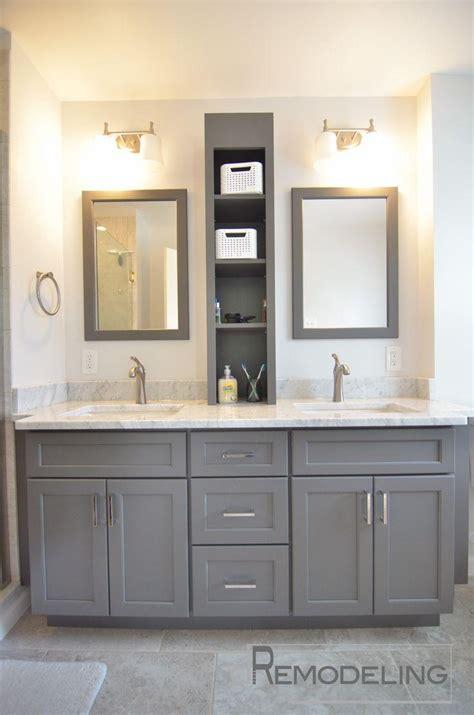 bathroom mirrors toronto bathroom vanity mirrors toronto image mag