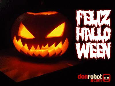 imágenes que digan feliz viernes bruja goma eva para halloween las labores y manualidades
