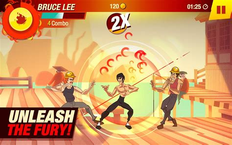 bruce lee game mod apk bruce lee enter the game apk v1 2 mod money team