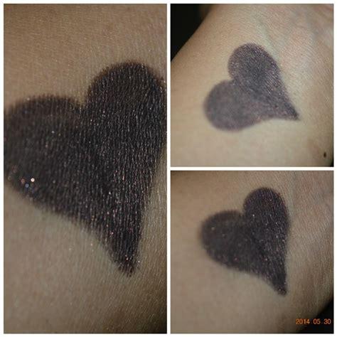chambor eye tattoo liner online chambor eye tattoo liner in et 04 review
