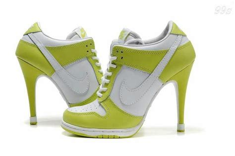 nike dunk high heels wholesale new style factory wholesale cheap nike dunk high heels