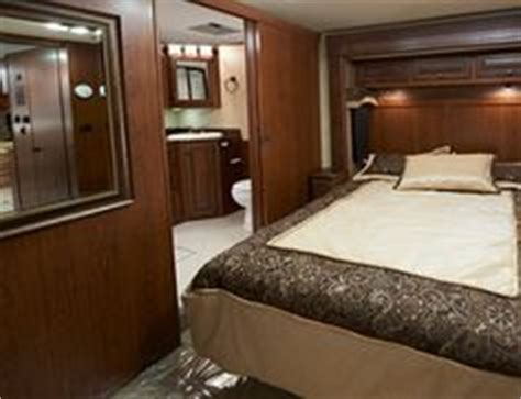 Luxury Rv Giveaway - 1000 images about 2013 outdoor adventure dream giveaway enter to win a luxury rv