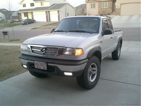 how make cars 1998 mazda b series lane departure warning 1998 mazda b series pickup extended cab specifications pictures prices