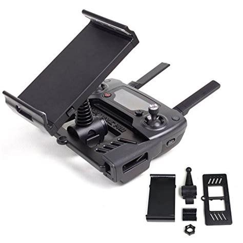 tablet ipad mount holder bracket  dji mavic pro remote