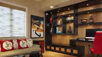 Japanese Home Design Tv Show by A Showcase Of 15 Modern Living Room Designs With Asian
