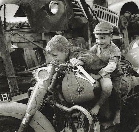 imagenes blanco y negro motos motos y blanco y negro el blog de juantor y amigos