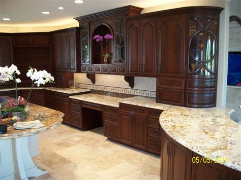 amish cabinets of amish cabinets houston 20 amish cabinets of