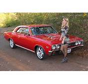 67 Chevelle SS 396  A Body GM Muscle Cars Pinterest