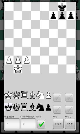 best chess app android chess for android app review top apps