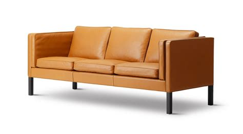 sofas london mogensen sofa london rs gold sofa