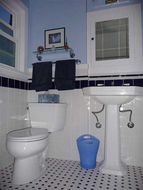 Mobile Home Bathroom Remodeling Ideas Mobile Home Bathroom Design Ideas Mobile Homes Ideas
