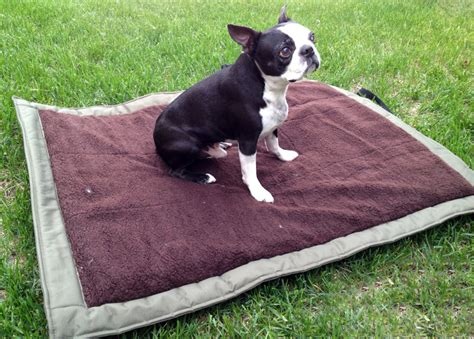 what do i need to build a dog house tips of how to make a dog bed custom home design