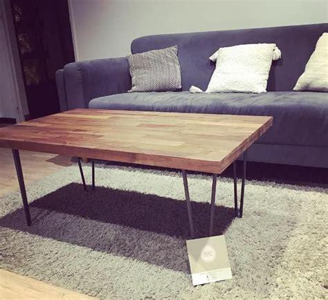 Comment Laquer Une Table by Comment Laquer Une Table En Bois Une Vido Duune Heure