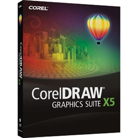 corel draw x5 torrenty org corel draw x5 serial crack keygen with full final codes