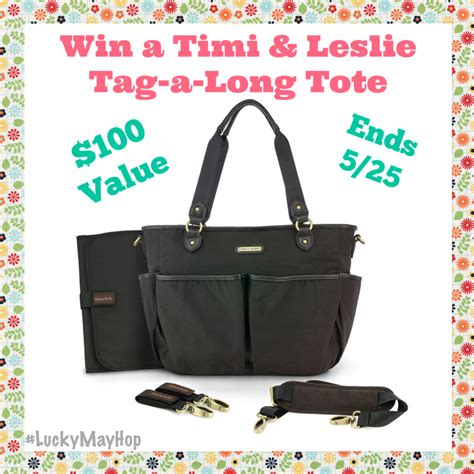 Giveaway Winner Handmade Bag By Bayan Hippo by Win A Tag A Tote Bag In The Luckymayhop Giveaway