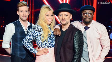 voice judges 2015 usa the voice leaves the bbc after being poached by itv