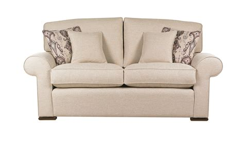 Choice Furniture by Vale Bridgecraft Kendal Collection Choice Furniture