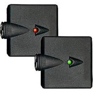 Safety Sensor Garage Door Garage Door Parts