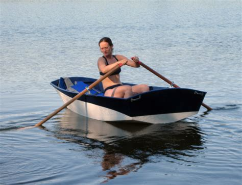 row boat llc rowing boat plans for chesapeake aplan