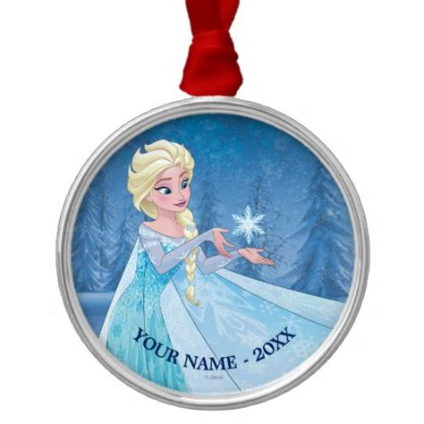 disney frozen christmas tree ornaments christmas