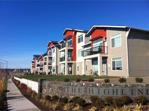 one bedroom apartments spokane wa the highline apartments spokane wa walk score
