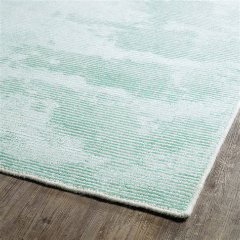 mint rug luminary rug in mint rosenberryrooms