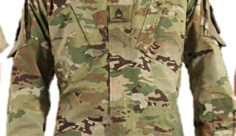 operational camouflage pattern us army new army cammies available in europe army stripes