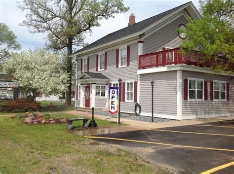 Cottage Cafe Wi the cottage cafe plover wi picture of plover wisconsin tripadvisor
