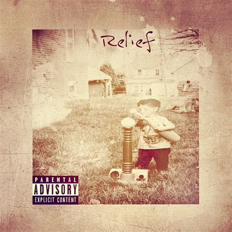 download closer mike stud mp3 mike stud relief album fist in the air