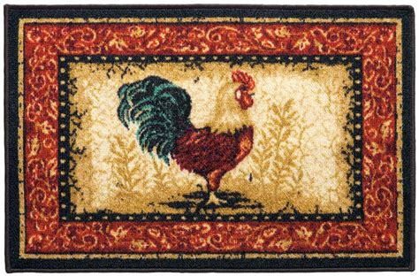 rooster kitchen rugs rooster kitchen rugs kitchen rugs rugs sale rooster kitchen rug slice berber country farm