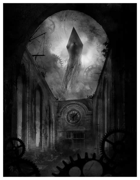 of darkness the chronicles of a modern exorcist books your guide to chronicles in the world of darkness