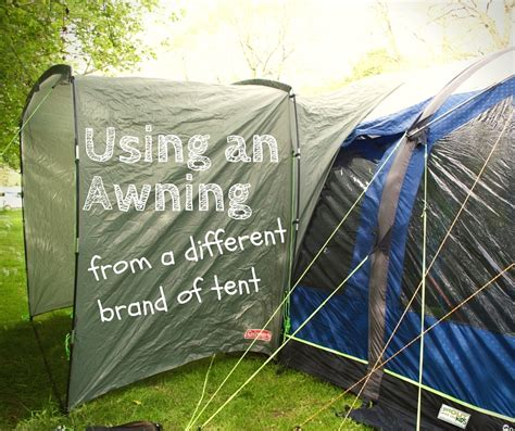 another name for awning extension search get out with the kids