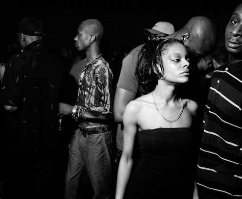 the soul of uk garage as photographed by ewen spencer vice
