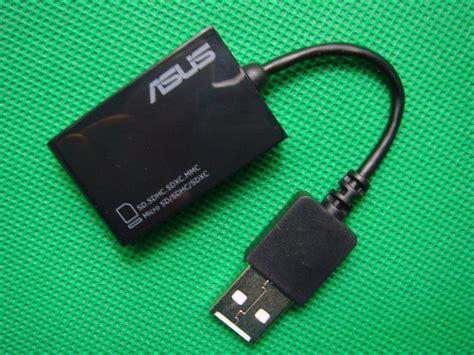 Memory Card Asus asus sd sdhc sdxc mmc micro sd sdhc sdxc laptop usb memory