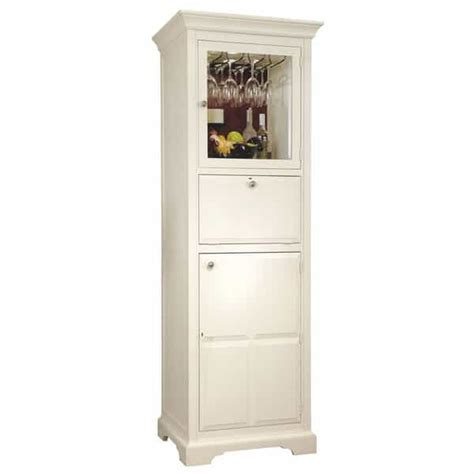 Spirits Cabinet by Riesling Wine Spirits Cabinets