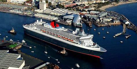 cruises queen mary 31 original cruise ship queen mary 2 fitbudha