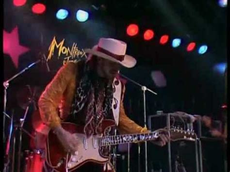 stevie ray vaughan voodoo child slight return   montreux youtube