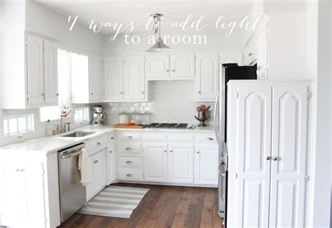 how to add light to a room without ceiling light 7 ways to add light to a room
