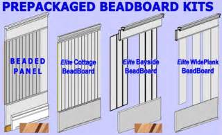 beadboard wood houses plans designs
