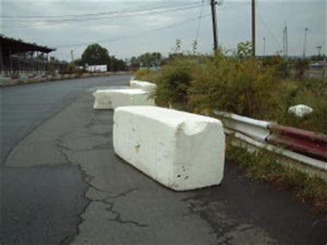 lowes flemington flemington speedway