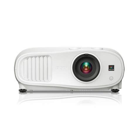 epson home cinema 3000 l epson home cinema 3000 2d 3d full hd 1080p 3lcd projector