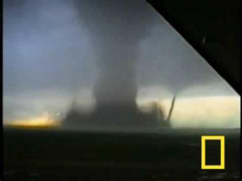 furacões e tornados youtube