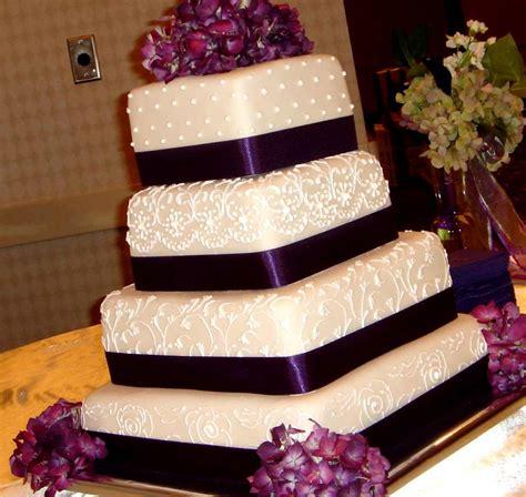 mas fotos de tortas de uva para que escogas y puedas lucir en tu boda c 243 mo cuidar el glaseado de una torta de bodas en verano