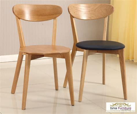Set Kursi Teras Kursi Santai Kursi Shabby Kursi Sofa 360 model kursi cafe desain terbaru 2018 jual harga murah kayu jati